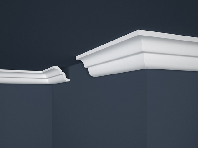 Decorative moulding E-21
