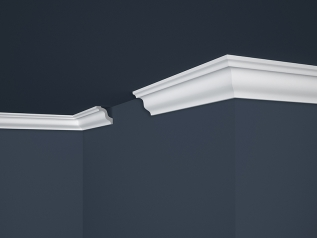 Decorative moulding E-5