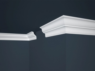 Decorative moulding E-20