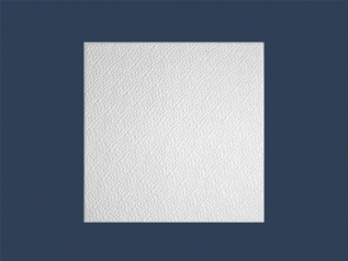 KRISTAL butting ceiling tile